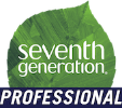 Seventh Generation Professional