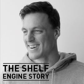 The Shelf Engine Story
